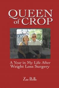 Queen of Crop cover